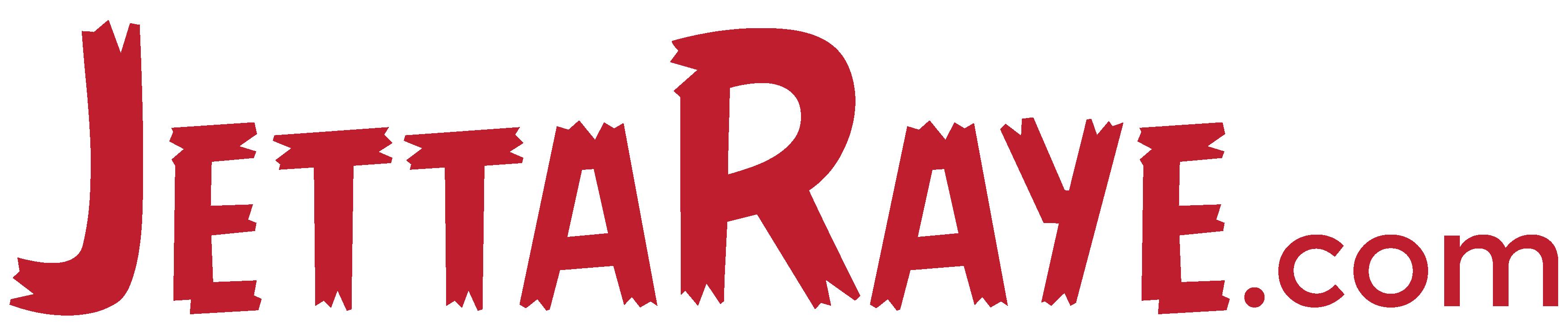 Official Jetta Raye Adventures website